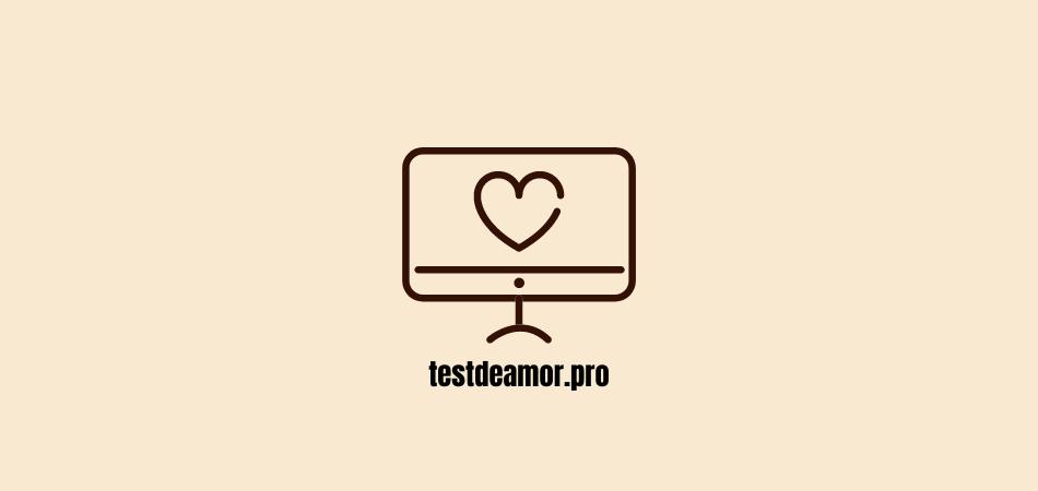 media naranja_ test